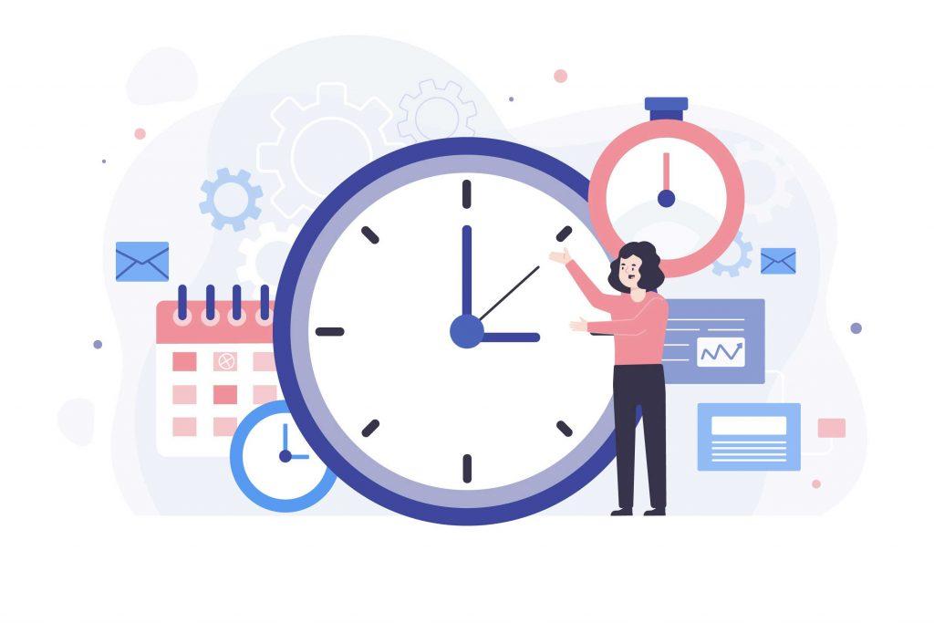 برخورداری از Task Scheduling