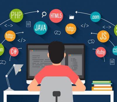 بهترین زبانهای برنامه نویسی دنیا