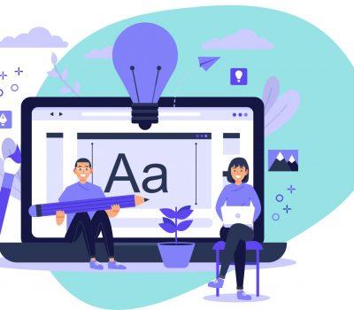 aarav-infotechs-web-design-services-15d8d9ff445ff3